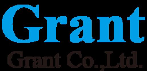 株式会社グラント Grant Co.,Ltd.